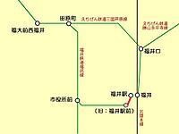 Fukui_2