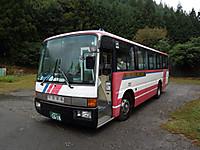 Dscn6999