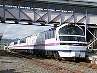 1991046