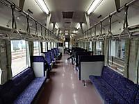 Dscn0289