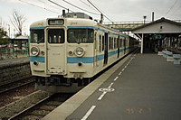 1995020702