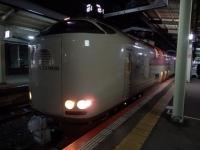 Dscn1306