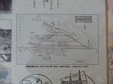 Dscn2109